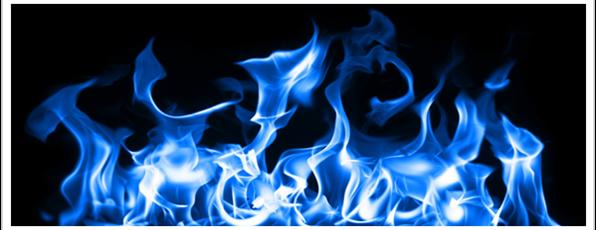 NATURAL GAS – CNG